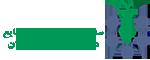 logo_fa_small