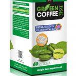 green-coffee-ll