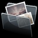 folderpic